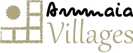 Ammaiavillages